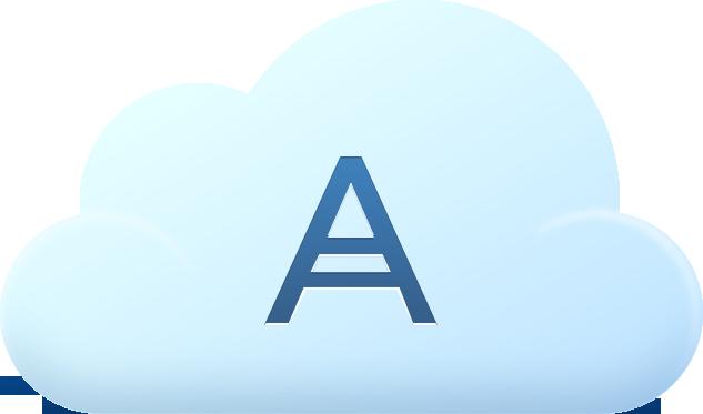 cloud-storage-logo