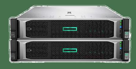 Server azienda