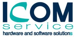 ICOM SRL Soluzioni IT per l'Alto Vicentino