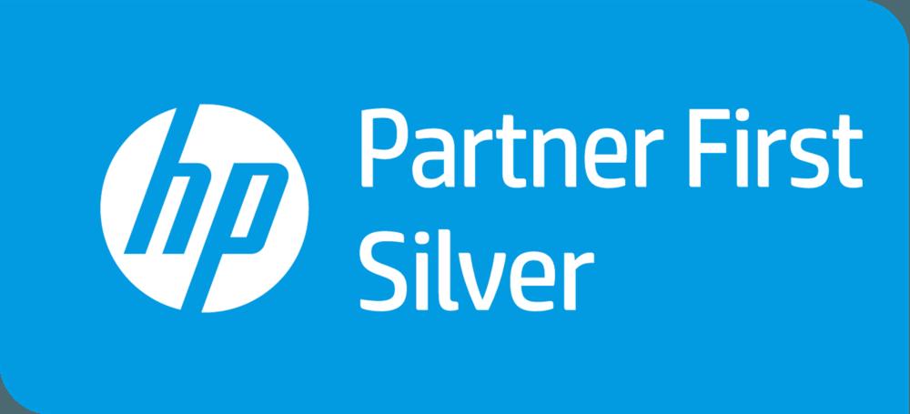 HP Silver partner, Vicenza, Thiene, Schio