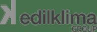 Logo Edilklima