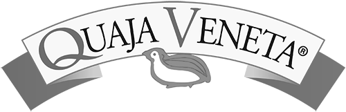 Logo Quaja Veneta