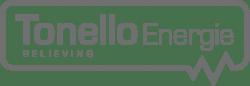 Logo Tonello