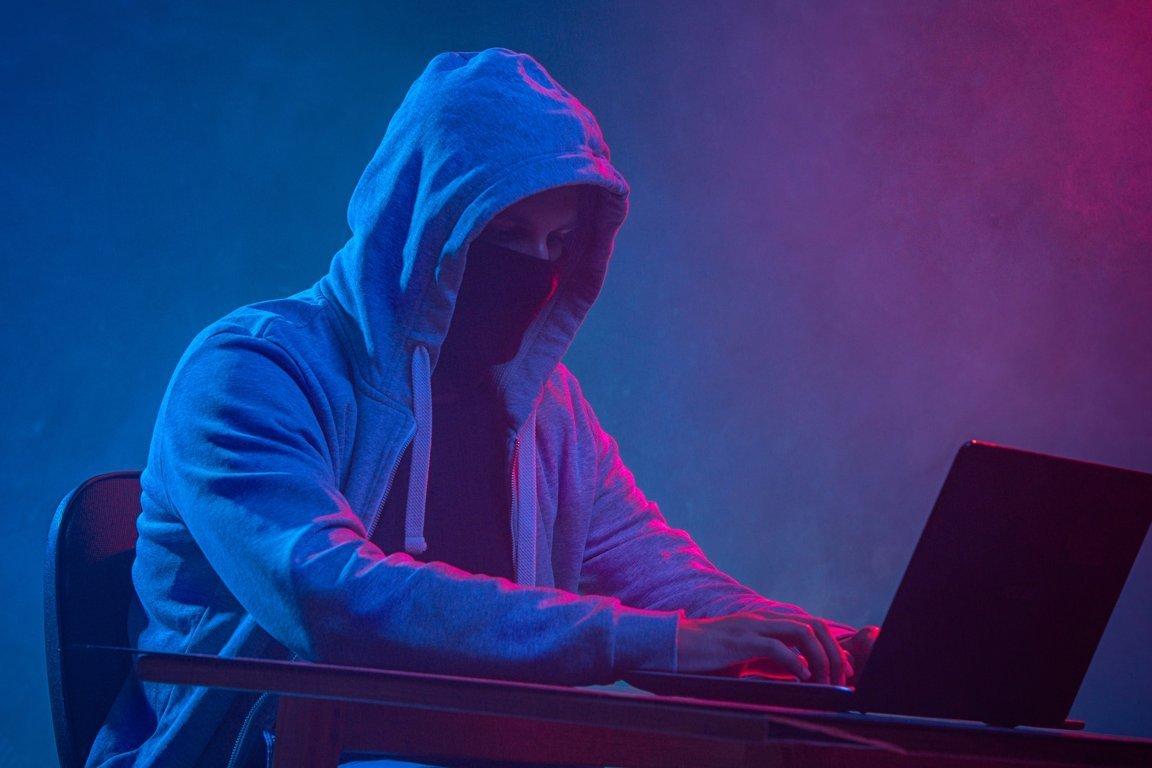 il 28% degli attacchi informatici avviene nel weekend