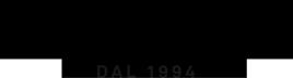 Logo Stebor